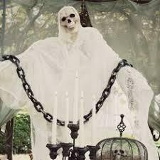 Spooky Halloween Prop Tutorials One Armed Grave Grabber Foam Best 25 Halloween Graveyard Decorations Ideas On Pinterest