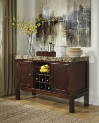 kitchen servers furniture 31 best dining room servers buffets and china cabinets images on