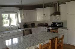 Kitchen Contractors Long Island Long Island Contractors Kitchen Design Bathroom Remodeling
