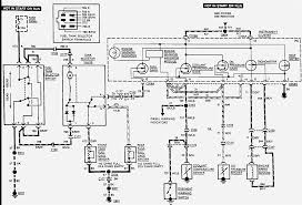 wiring diagram for ford naa tractor yesterdays tractors entrancing