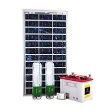 solar light for home solar home light systems in bengaluru karnataka manufacturers