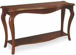 modern cherry sofa table with image 9 of 18 carehouse info