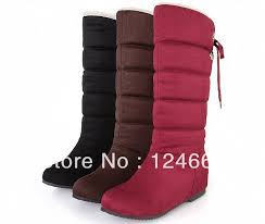 s boots size 11 wide s winter boots 11 wide mount mercy