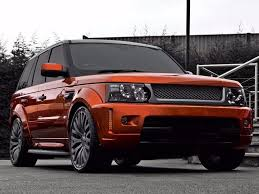 kahn range rover sport range rover sport wide arch kit and 22 inch alloy wheels kahn rs