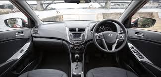 hatchback hyundai accent 2019 hyundai accent hatchback sport price hyundai cars review