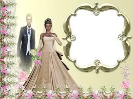 cadre photo mariage qp cadre pour photo mariage bienvenue chez cerise