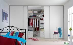 Bedroom Cabinets Designs Bedroom Cabinet Design Of Nifty Bedroom Cabinet Design Ideas