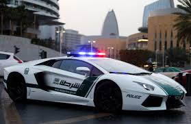 dubai police supercars explained the full story autoevolution