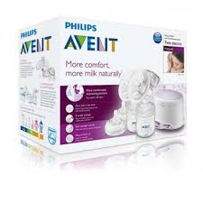 Philips Avent Comfort Breast Shell Set Philips Avent Breast Feeding Bottles Malaysia Blip My