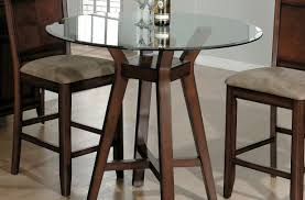 Chair Back Covers Dining Chair Kitchen Chair Back Covers Wonderful Dining Room