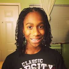 How To Dread Hair Extensions by Protective Styles U0026 Loc Extensions U2013 Atlantaloc Extensions