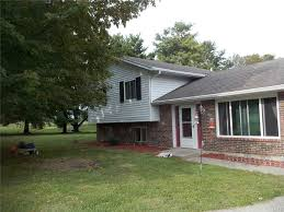 mls 748564 5212 shaker road franklin oh 45005 dayton area