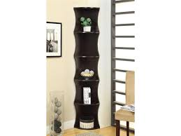 Living Room Corner Decor Corner Shelves For Living Room Modest With Corner Shelves Decor In