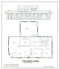 green home plans free the grid home building plans free grid house plans