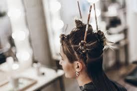chopstick hair hair chopsticks tutorial archives hairstyles and haircuts in 2018