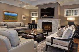 living room designs with fireplace and tv captivating nice living rooms with tv and amusing living room