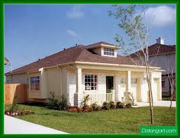 house plans with large porches pictures on house plans with large porches free home designs