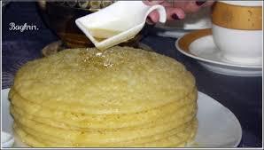 cuisine alg駻ienne traditionnelle gateaux algeriens orientales modernes la cuisine de mes racines