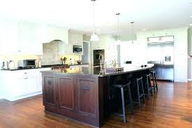 table island for kitchen center island table onetick co