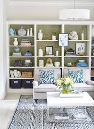 Deep Billy Bookcase 143 Best Ikea Products And Makeovers Images On Pinterest Ikea