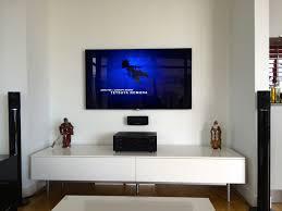 computer gaming room design