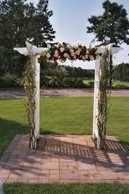wedding arches plans lovable wedding arch plans wedding wedding arch plans wedding guide