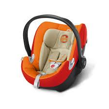 siege auto 18 mois siège auto coque aton q de cybex 0 à 18 mois