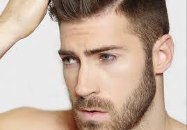 coupe de cheveux homme tutoriel coiffure comment avoir une coupe fashion coiffure