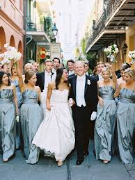 new orleans wedding new orleans wedding archives southern weddings