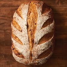 1 75 lb rustic bread thanksgiving boudin bakery