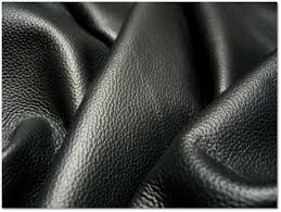 Buy Leather For Upholstery What Is Upholstery Leather Leather Hide Store