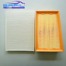 nissan qashqai fuel filter problems online buy wholesale nissan cabin air filter from china nissan