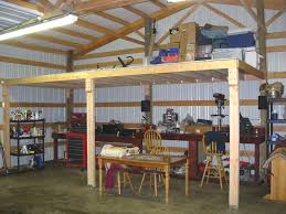 best 25 pole barn insulation ideas on pinterest dark cabinets