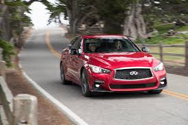 lexus of englewood facebook motor trend new cars car news and expert reviews