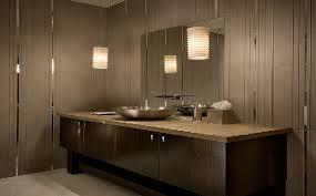 lighting startling bathroom lighting design guide alarming