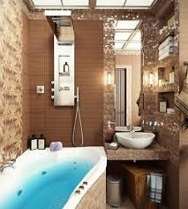 kleines badezimmer 40 design ideen für kleine badezimmer