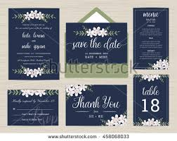 Free Save The Date Cards Save The Date Cards Stock Images Royalty Free Images U0026 Vectors
