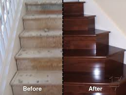 removing carpet and refinishing hardwood floors carpet vidalondon