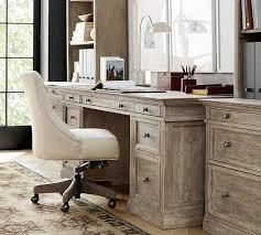 Modular Desks For Home Office Best 25 Pottery Barn Desk Ideas On Pinterest Pottery Barn