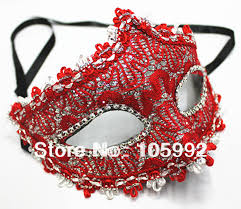 leather masquerade masks princess mask mask leather masks no lining masquerade