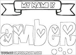 coloring pages jessica name lovely coloring sheets with names best coloring pages