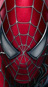 download face spiderman 360 640 wallpapers 1622654 spiderman
