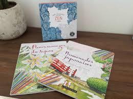 Les livres de coloriage pour les adultes  Le Coin du livre