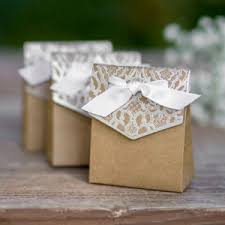 vintage wedding favors naturally vintage tent favor boxes 25 pcs vintage wedding