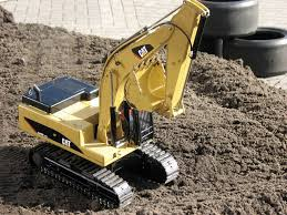 wedico cat remote control 345d hydraulic excavator 1 14 5 scale