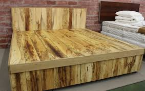 mattress dimension of king size bed with awesome design may