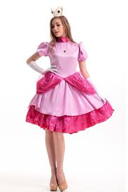 Belle Halloween Costume Women Quality Cinderella Costume Buy Cheap Cinderella Costume