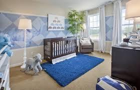 Nursery Rugs For Boys Nursery Rugs Boy Pattern Tips Choosing Nursery Rugs Boy U2013 Indoor