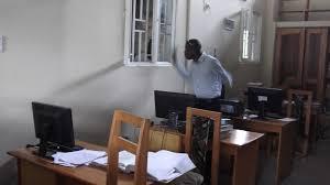 bureau de l 騁at civil commune de kintambo services communaux nouveau bureau de l