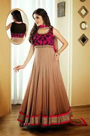 fancy frocks fancy dresses for eid by sana safinaz hijabiworld